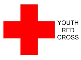 Youth Red Cross Society