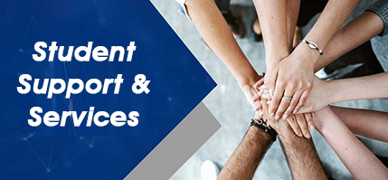 Student Support & Services