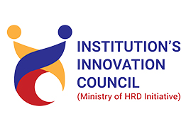 Institution Innovation Council