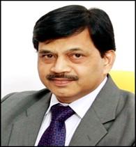 Dr.Basavana Gowdappa